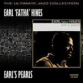 Earl's Pearls by Earl Fatha Hines