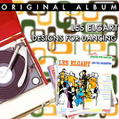 Designs For Dancing by Les Elgart