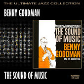 The Sound Of Music by Benny Goodman