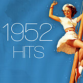 1952 Hits by Various Artists