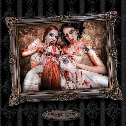 Blut Spuker Tavern by :wumpscut: