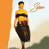 Selena by Various Artists