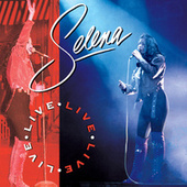 Live Selena by Various Artists