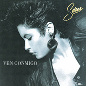 Ven Conmigo by Various Artists