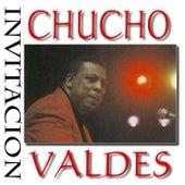 Invitacion by Chucho Valdes