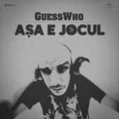 A?a e jocul by The Guess Who