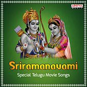 Sriramanavami - Special Telugu Movie Songs by Various Artists