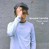 Faces Down by Sondre Lerche