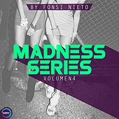 Madness Series, Vol. 4 by Various Artists