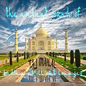 The Ambient Sounds ff Taj Mahal, Vol. 2 (Buddha Chill out Lounge) by Various Artists