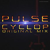 Cyclop by Pulse