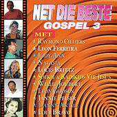 Net Die Beste Gospel 3 by Various Artists