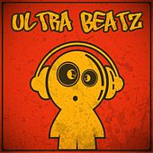 Ultra Beatz by Various Artists