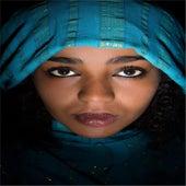 Saba (Sheba) by Elias Negash