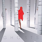 Ghosts by Soviet