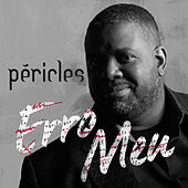 Erro Meu by Péricles