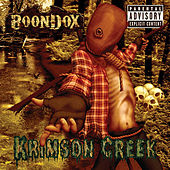 Krimson Creek by Boondox