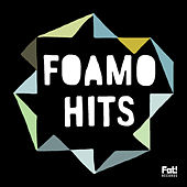 Hits by Foamo