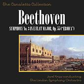 Beethoven: Symphony No. 3 In E Flat Major, Op. 55 (