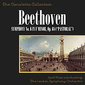 Beethoven: Symphony No. 6 In F Minor, Op. 68 (