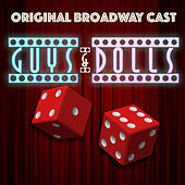 Guys & Dolls by Various Artists