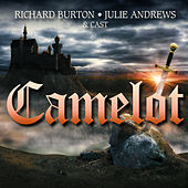 Camelot by Various Artists