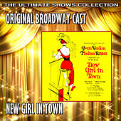 New Girl In Town by Original Broadway Cast