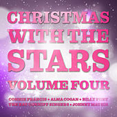 Christmas With The Stars, Volume 4 by Various Artists