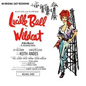 Wildcat by Original Broadway Cast