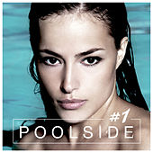 Poolside #1 by Various Artists