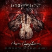 Swan Symphonies (Deluxe Edition) by Lord Of The Lost