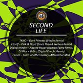 Second Life by Various Artists