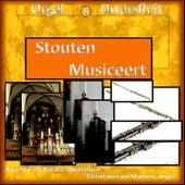 Stouten Musiceert by Various Artists