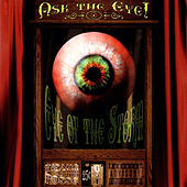 Eye of the Storm by Insane Clown Posse