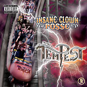 The Tempest by Insane Clown Posse