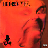 The Terror Wheel by Insane Clown Posse