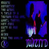 Mirror Mirror by Twiztid