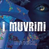 Invicta by I Muvrini