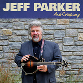 Jeff Parker & Company by Jeff Parker