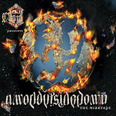 A World Upside Down: The Mixtape by Various Artists