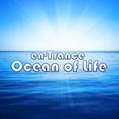 Ocean of Life - Single by Entrance