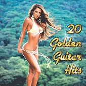 20 Golden Guitar Hits by various
