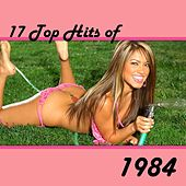17 Top Hits of 1984 by Various Artists