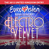 Still in Love with You by Electro Velvet