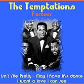 The Temptations Forever von The Temptations