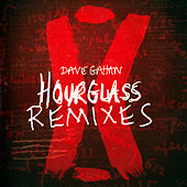 Hourglass Remixes by Dave Gahan