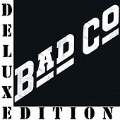 Bad Co by Bad Company