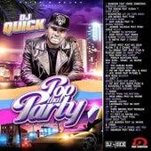 Pop That Party (Mixtape) von Various Artists