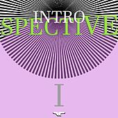 Introspective I by Various Artists
