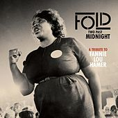 Two Past Midnight by Fold